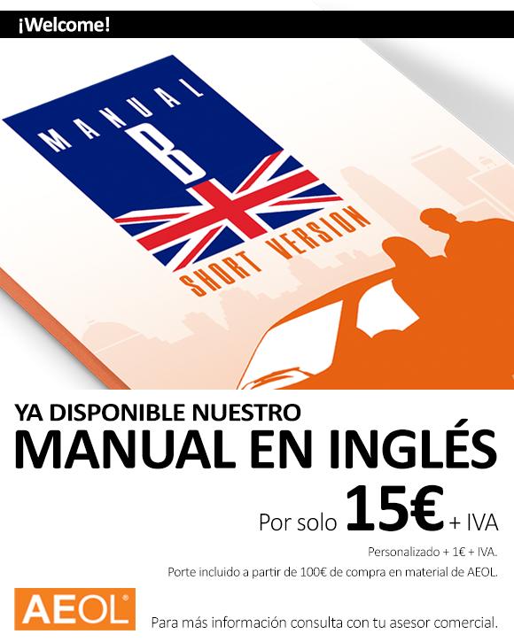 libro_ingles ABRIL 2015