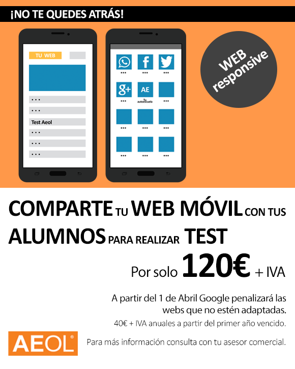 webs_moviles