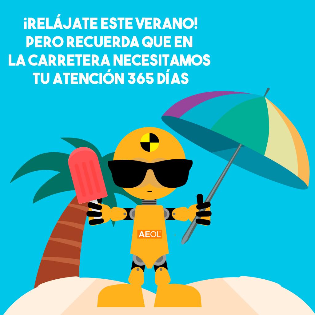aeolito_verano (1)