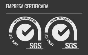 iso39001y9001