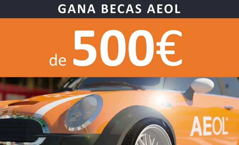 Becas-AEOL (1)