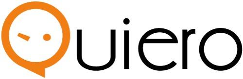QUIERO.CLUB