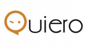 QUIERO_SLIDE