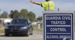 Editorial AEOL recomienda 7 razones por las que debemos conducir sin alcohol y sin drogas.