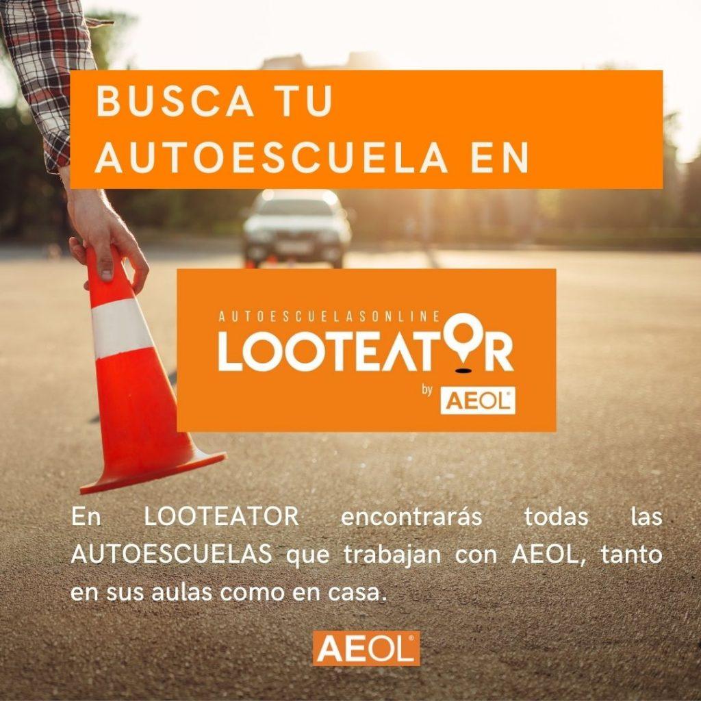 ¿Cómo elegir la mejor Autoescuela para sacarse el carnet de coche?
